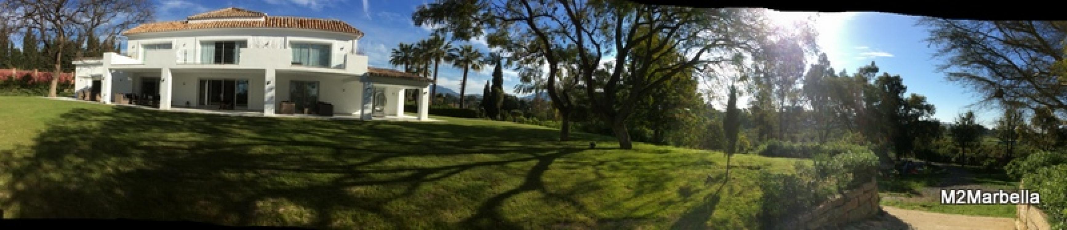 Inmobiliaria m2 marbella for Villa jardin lanus oeste
